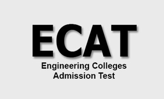 Best Books for ECAT Entry Test Preparation Online,ECAT Test 2018 Dates Schedule in Pakistan