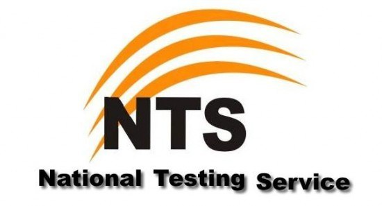 Best Books for Preparation NTS Test in Pakistan for all Test