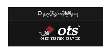 OTS Roll No Slips 2021 Download Online