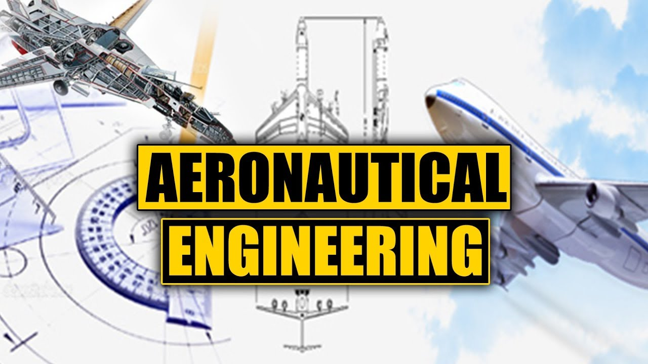 Aeronautical Engineering Career Scope in Pakistan