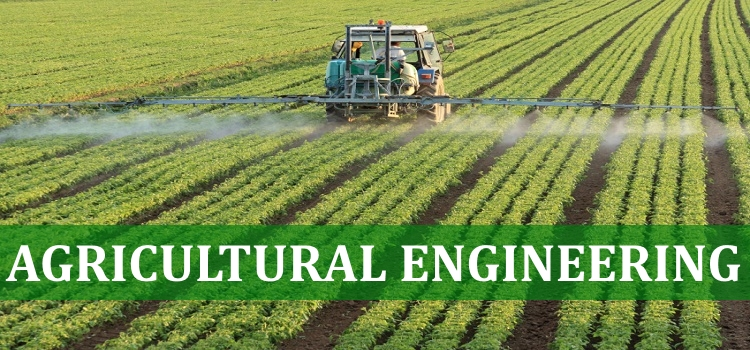 Agricultural Engineering Career Opportunities in Pakistan
