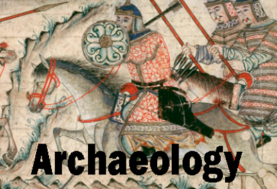 Archaeology Career Scope in Pakistan