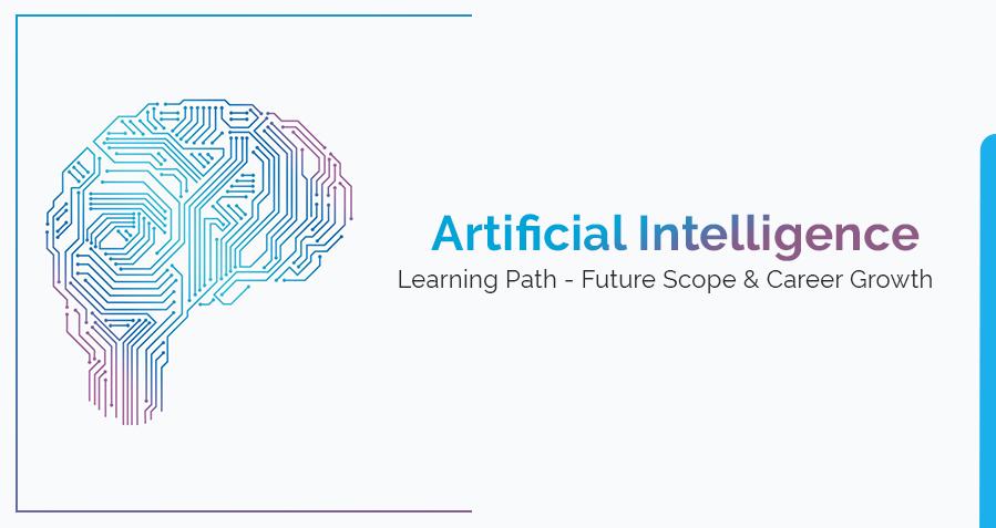Artificial Intelligence Career Scope in Pakistan