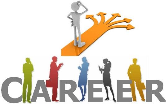Accounting Career Scope in Pakistan Job Opportunities Career Guideline