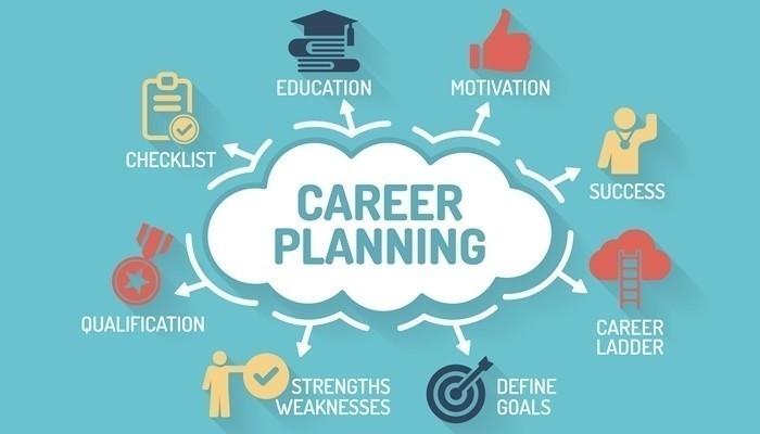 Career Planning Scope Career in Pakistan Job Opportunities