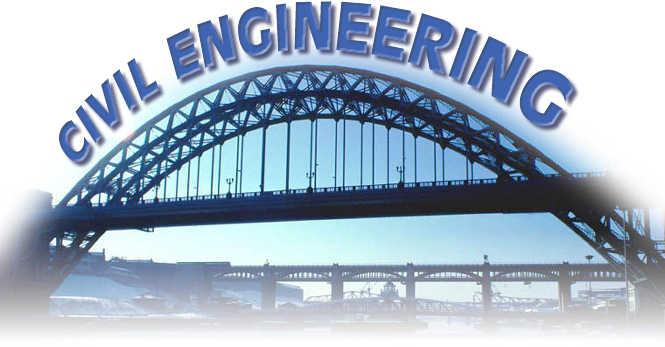 Civil Engineering Career Scope in Pakistan Jobs Opportunities