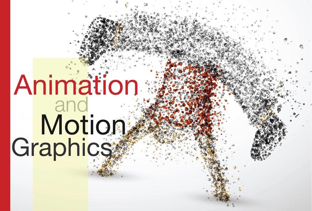 Graphics Animation Career Scope in Pakistan Opportunities Jobs