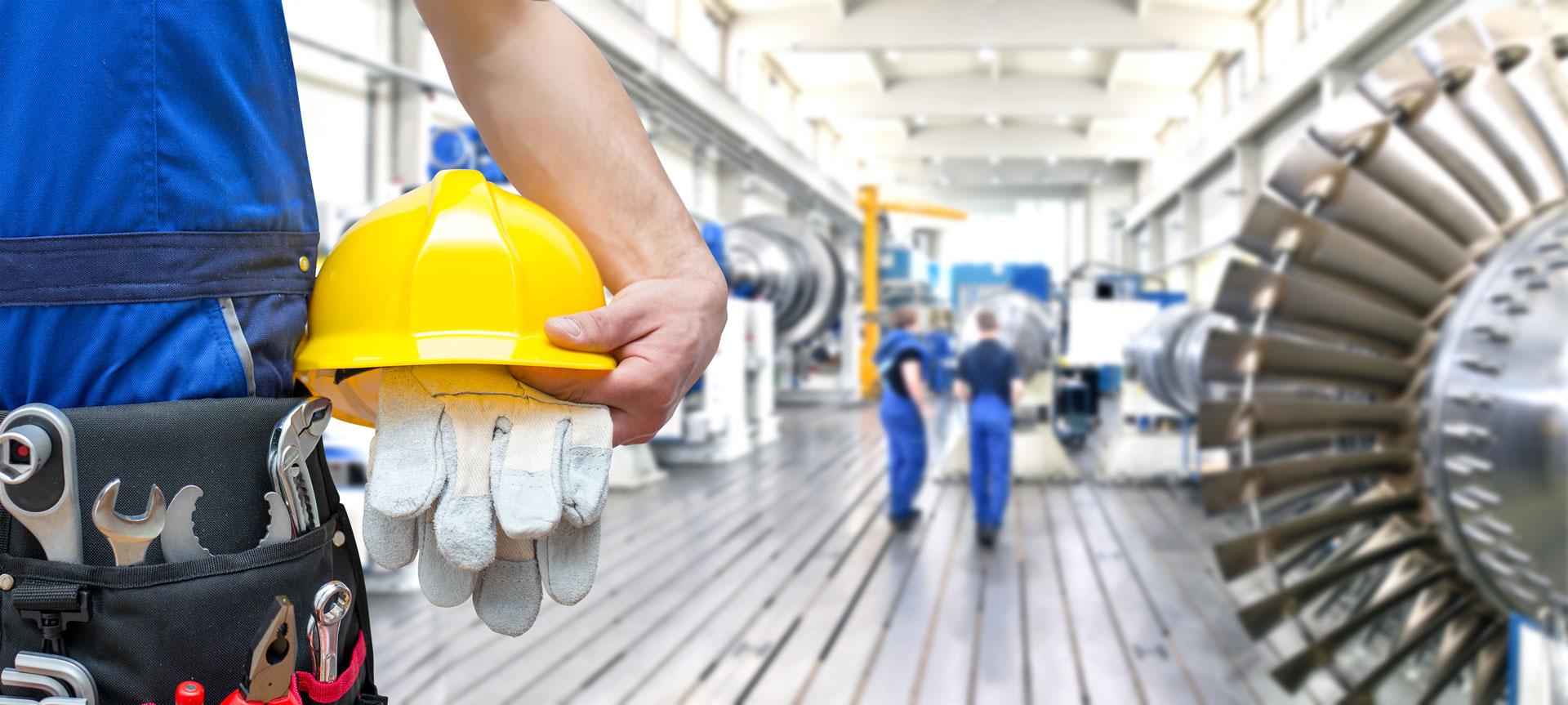 Manufacturing Engineering Career Scope in Pakistan Job Opportunities Guideline