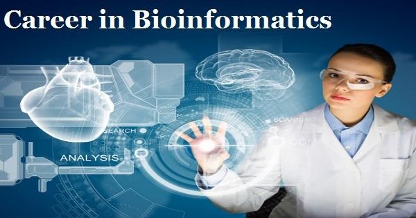 Bioinformatics Career Opportunities in Pakistan