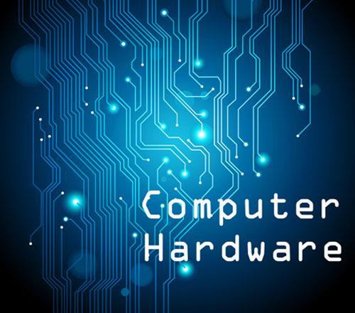 Computer Hardware Engineering Career in Pakistan Scope Opportunities Jobs Salary