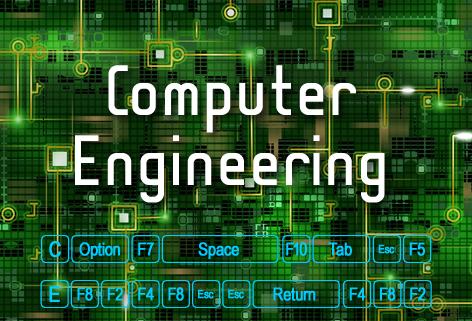 Computer Engineering Career in Pakistan Scope Opportunities Salary