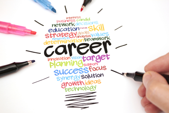 Study and Career Opportunities after Matric 10th Class in Pakistan