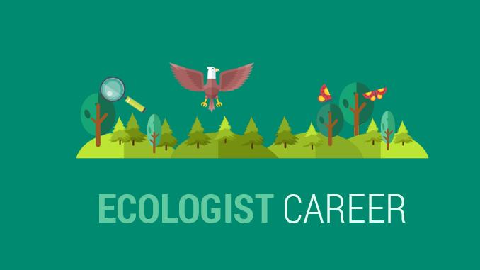 Ecology Career Scope in Pakistan Jobs Salary Opportunities