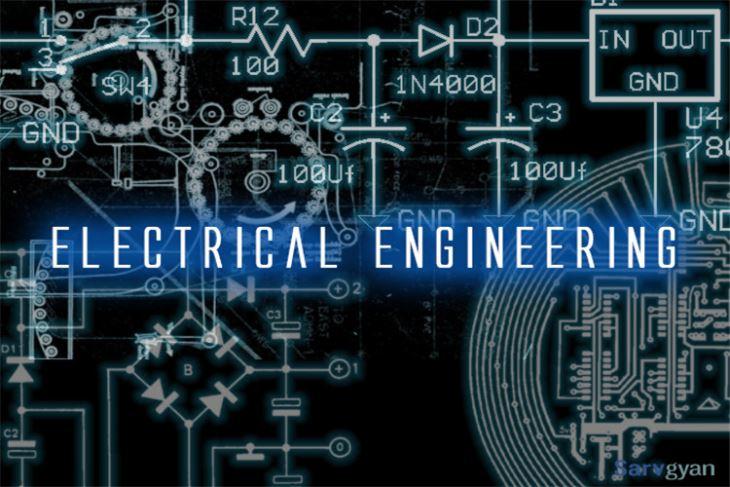 Electrical Engineering Scope Career in Pakistan Opportunities Jobs Salary