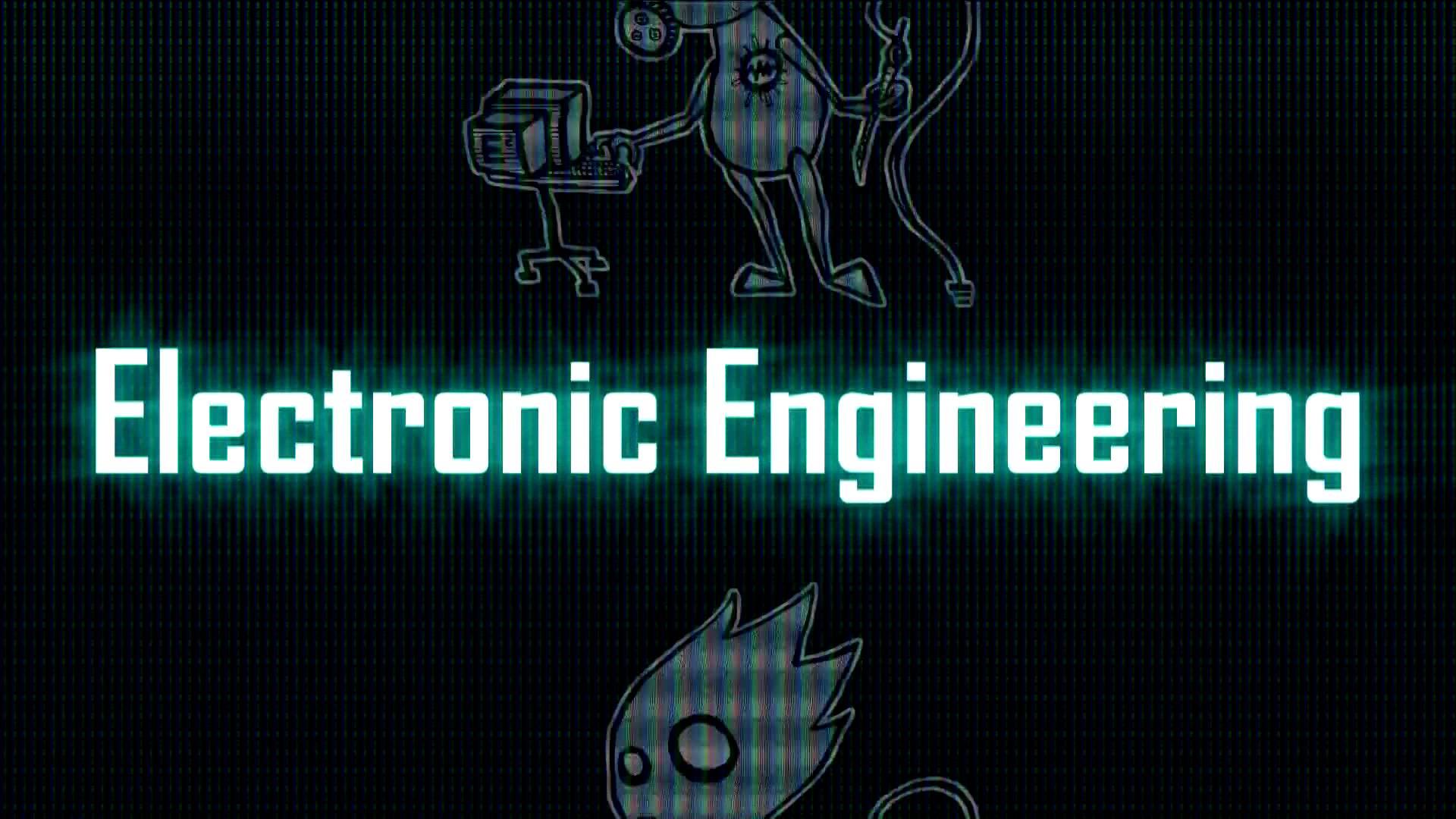 Electronic Engineering Career Jobs in Pakistan Scope Opportunities Salary requirements