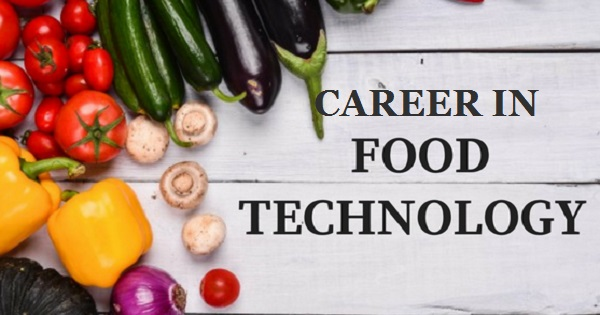 Food Technology Career Scope in Pakistan Opportunities Jobs Salary requirements guideline for admissions courses