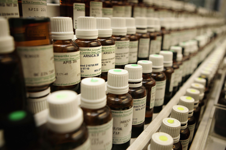 Homeopathic Medicine Career in Pakistan Jobs Opportunities Scope Salary