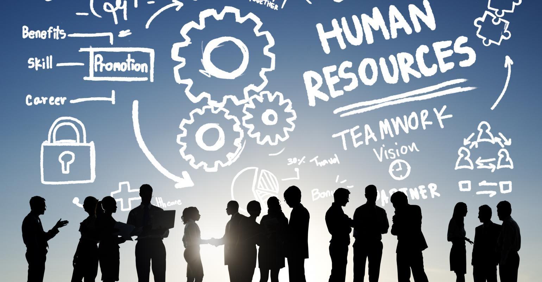 Human Resource Management Career Scope in Pakistan Jobs Opportunities Salary Requirements