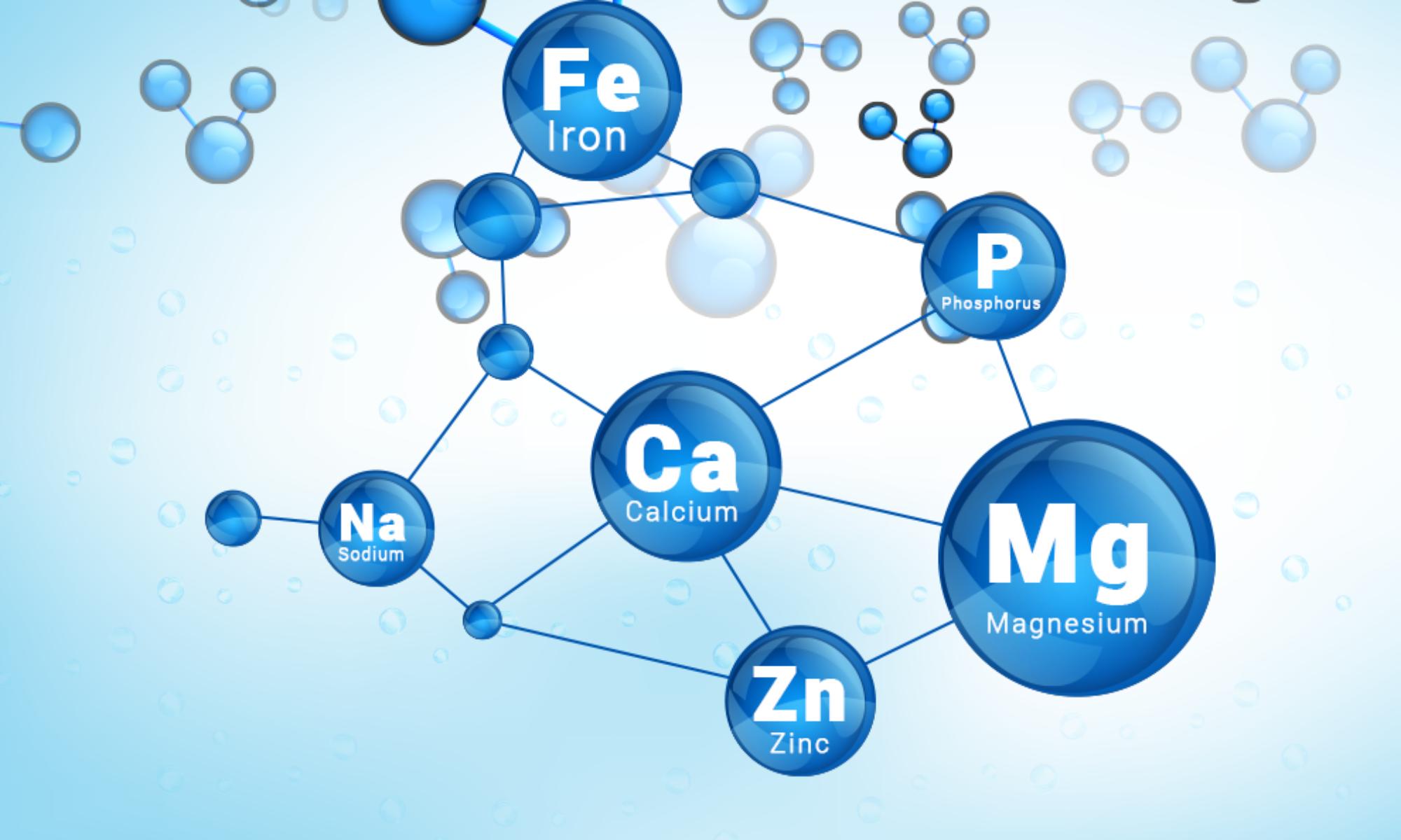 Inorganic Chemistry Career Scope in Pakistan Jobs Opportunities Salary