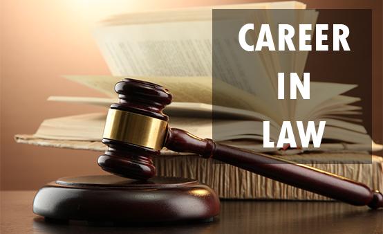 Law Career Scope in Pakistan Jobs Opportunities Salary requirements