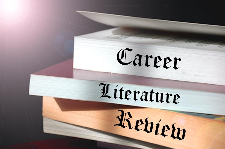 Literature Career Opportunities in Pakistan
