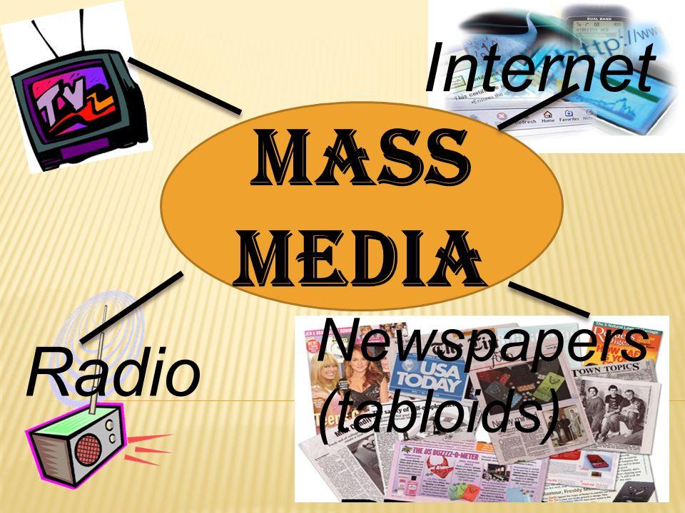 Mass Media Career Jobs in Pakistan Scope Opportunities Salary Requirements