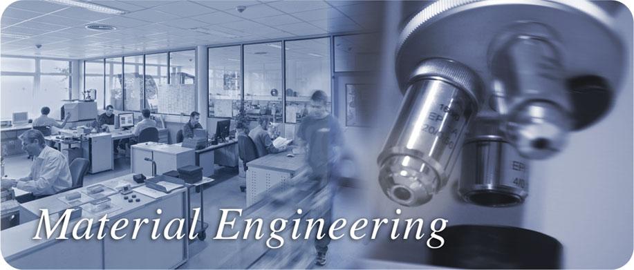 Materials Engineering Career Jobs in Pakistan Scope Opportunities Salary