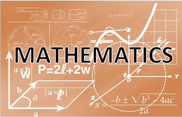 Mathematics Career Opportunities in Pakistan Jobs Scope Salary Requirements