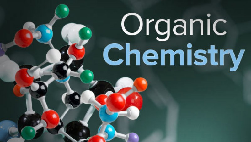 Chemistry Organic Career Opportunities in Pakistan Jobs Requirements Scope Salary