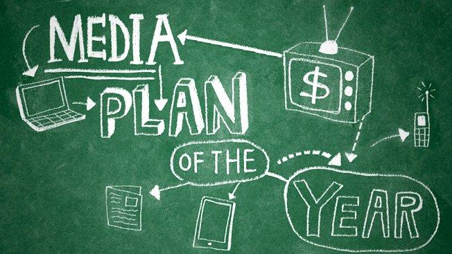 Media Planner Career Jobs in Pakistan Scope Opportunities Salary