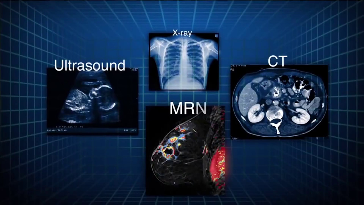 Medical Imaging Technology Career Scope in Pakistan Jobs Opportunities Salary