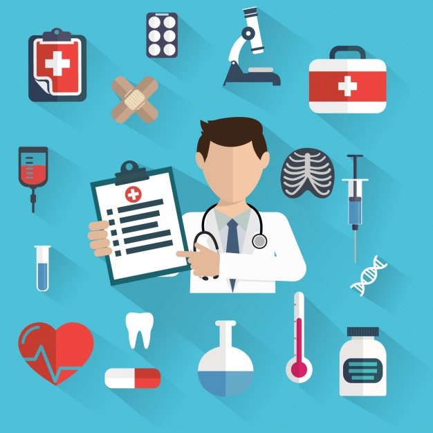 Medicine Career Opportunities in Pakistan Scope Jobs Salary Requirements