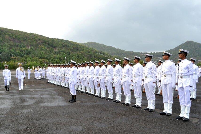 Merchant Navy Career Scope in Pakistan Subjects Jobs Opportunities Salary
