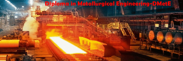 Metallurgical Engineering Career Scope in Pakistan Jobs Opportunities Salary Requirements