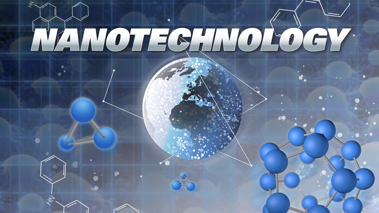 Nanotechnology Career Scope in Pakistan Jobs Opportunities Salary Requirements