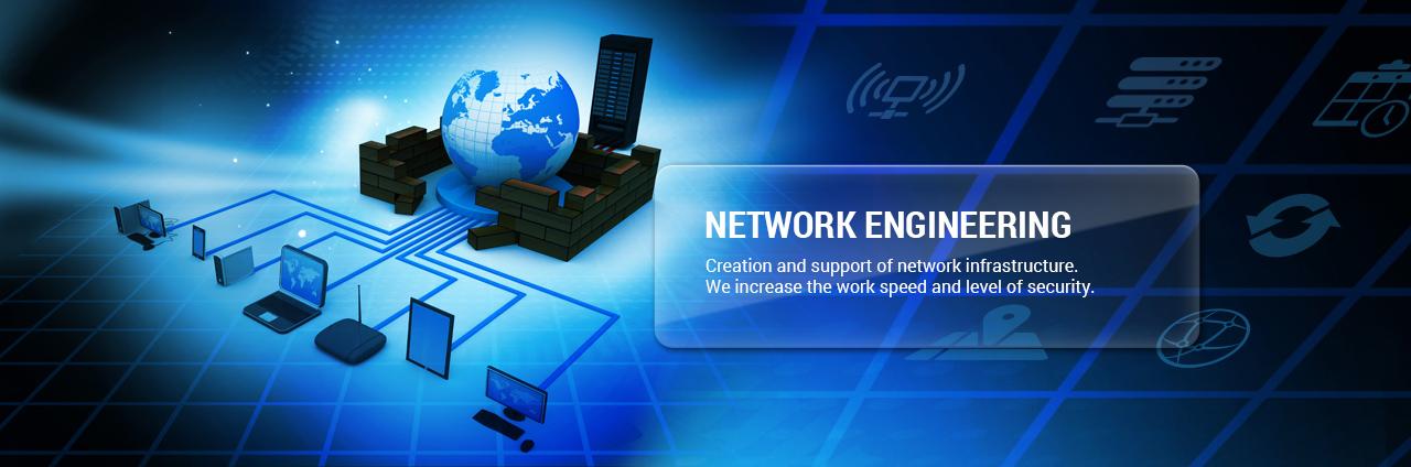 Network Engineering Career Scope in Pakistan Jobs Opportunities Salary Requirements