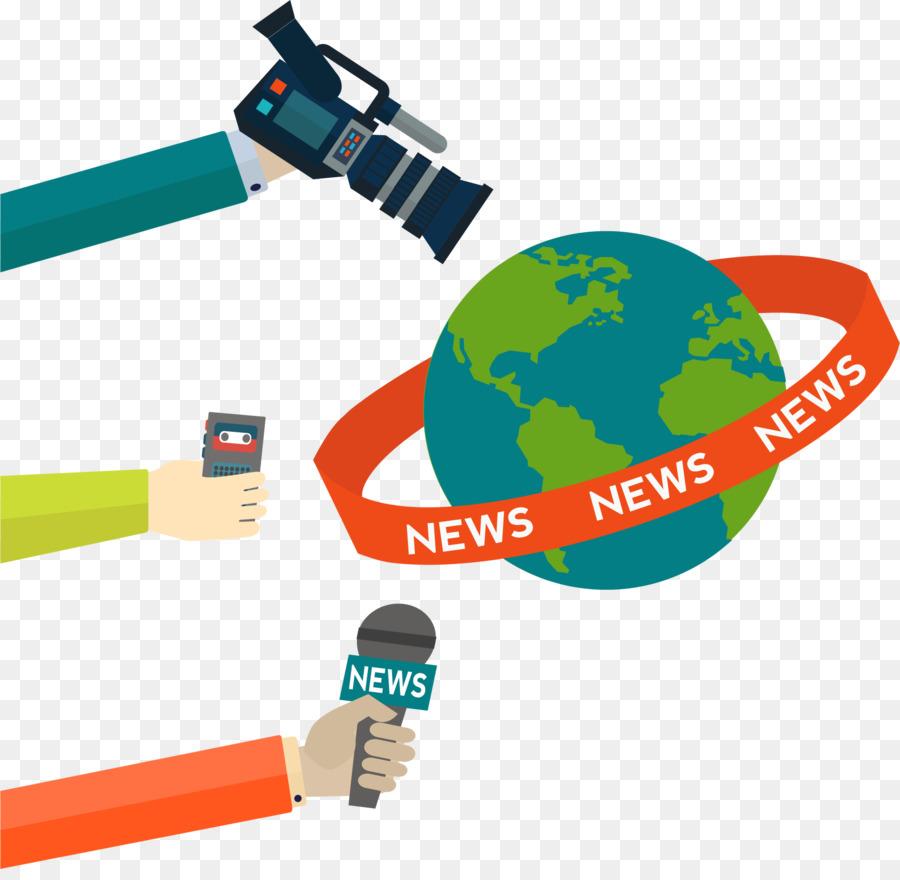 News Reporter Career Jobs in Pakistan Scope Opportunities Salary Requirements