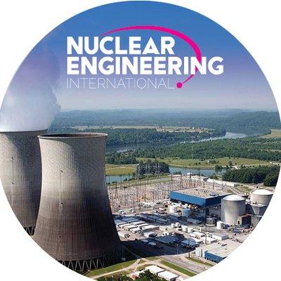 Nuclear Engineering Career Jobs in Pakistan Scope Opportunities Salary