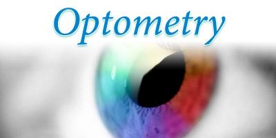 Optometry Career Scope in Pakistan Jobs Requirements Opportunities Salary