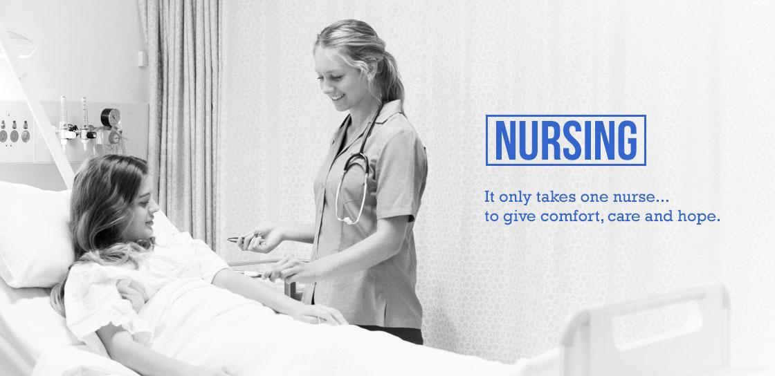 Nursing Career Jobs in Pakistan Opportunities Scope Salary Requirements