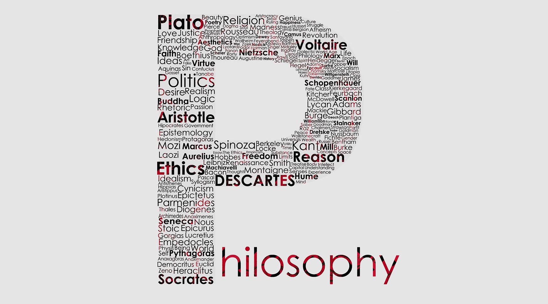 Philosophy Career Opportunities in Pakistan Requirements Scope Salary