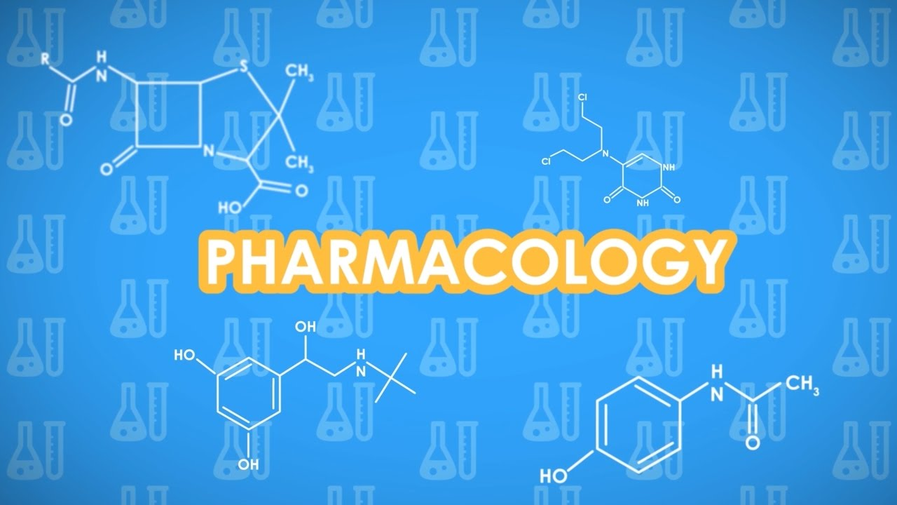 Pharmacology Career Scope in Pakistan Opportunities Requirements Salary