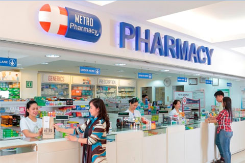Pharmacy Career Scope in Pakistan Requirements Opportunities Salary