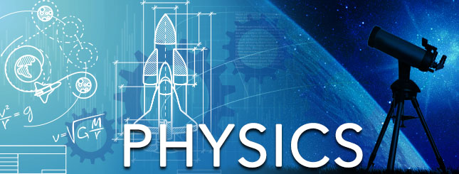 Physics Career Opportunities in Pakistan Scope Salary Requirements