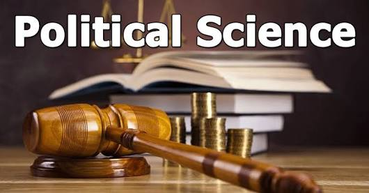 Political Science Career Scope in Pakistan Jobs Opportunities Salary