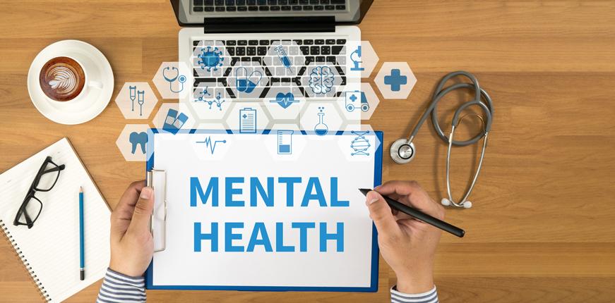 Psychiatrist Career Opportunities in Pakistan Jobs Requirements Scope Salary