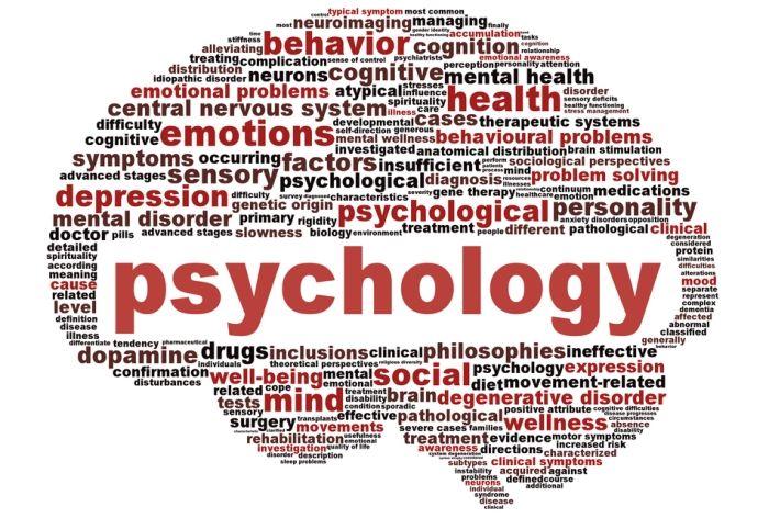 Psychology Career Scope in Pakistan Jobs Opportunities Salary