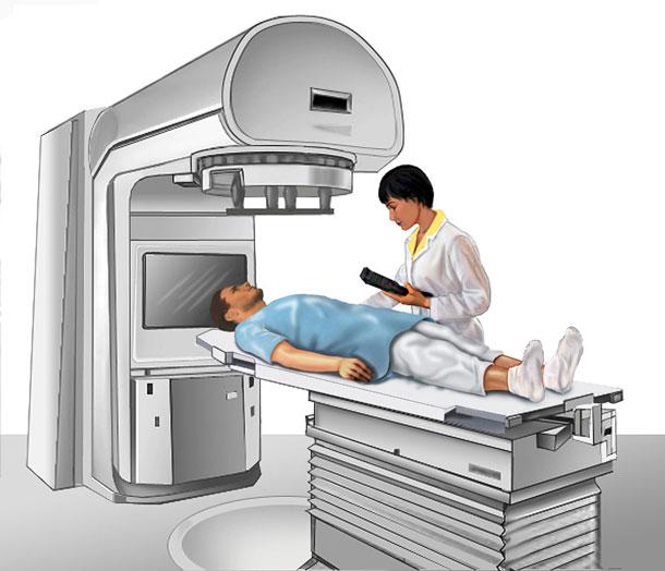 Radiation Therapists Jobs Career in Pakistan Scope Opportunities Salary