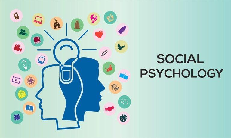 Social Psychology Career Opportunities in Pakistan