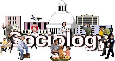 Sociology Career Opportunities in Pakistan Salary Jobs Scope Requirements